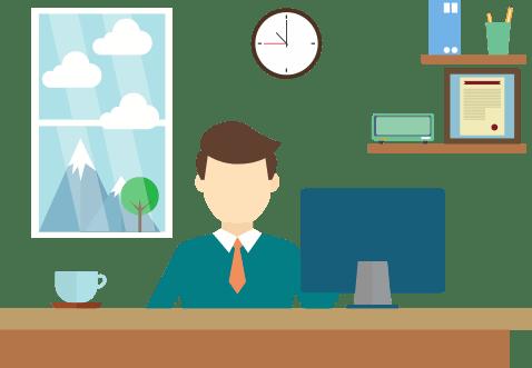 Бесплатный тест онлайн для бухгалтера с регистрация ип условия