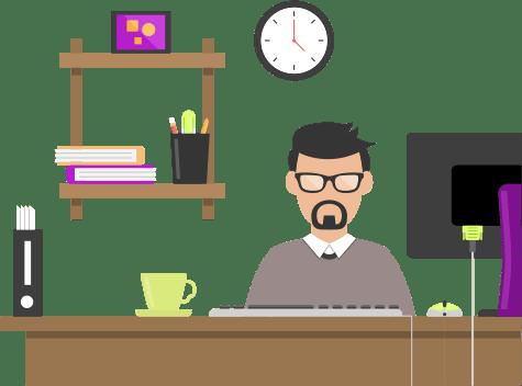 Логические тесты при приеме на работу онлайн с ответами бесплатно