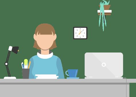 Числовые тесты онлайн Shl, talent q примеры с ответами