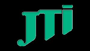 Тесты JTI