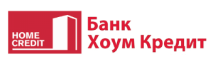 тест home credit bank