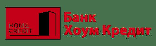тинькофф кредит онлайн по номеру договора