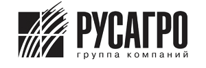 русагро тесты